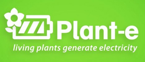 plant e power source
