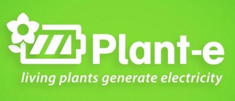 plant e power source