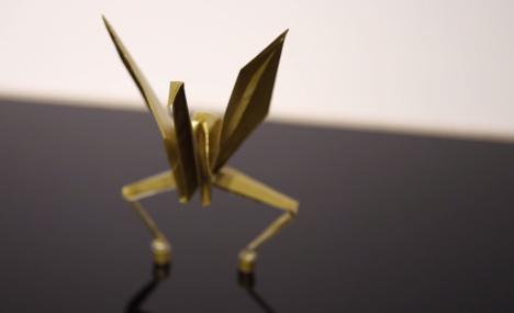 dancing-cranes-468x285