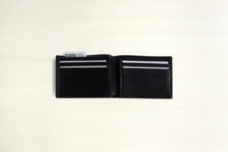 daniel eckler wheres wallet