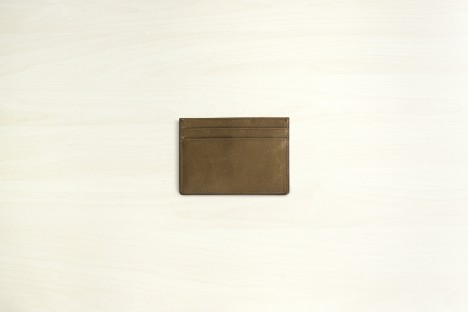 wheres wallet