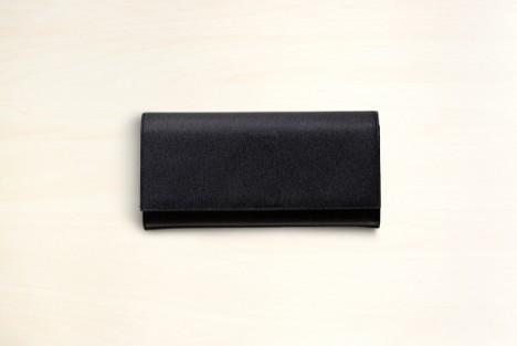 wheres wallet smart wallet