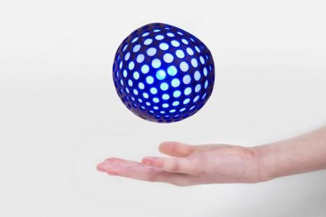 hackball