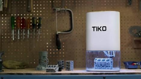 tiko printing