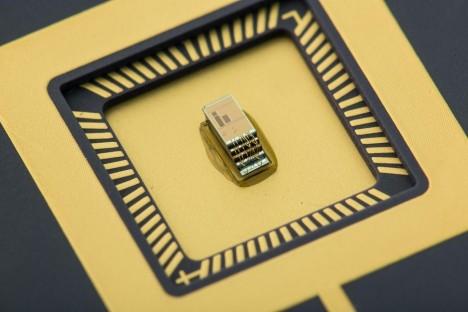 ultra mini micro michicgan