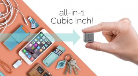 wondercube portable peripherals