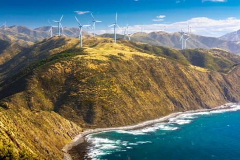 hawaii green power initiative