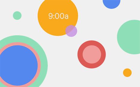notifly app