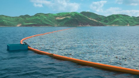 ocean-cleanup-array