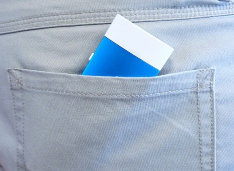 archos in pocket