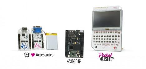 chip accessories