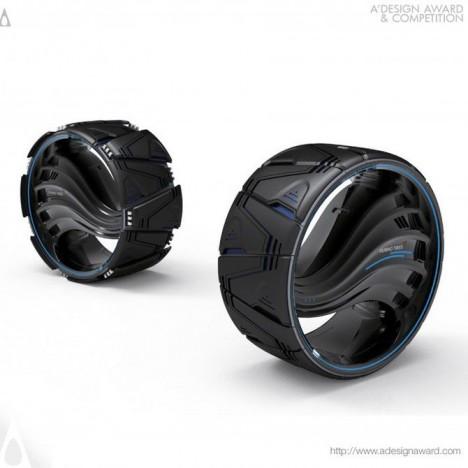 kumho maxplo tires