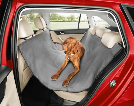 pet dog accessories automobile