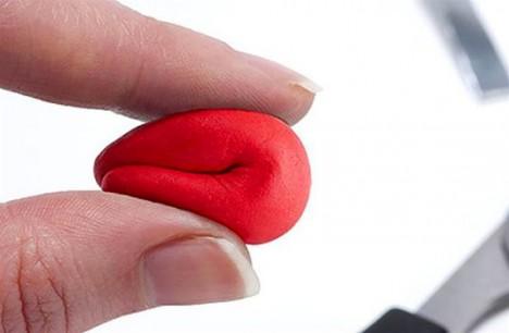 sugru flexible moldable glue