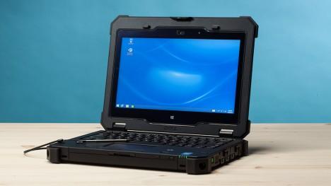tablet plug in keyboard