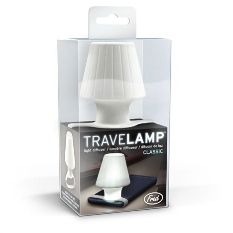 travelamp smartphone lamp