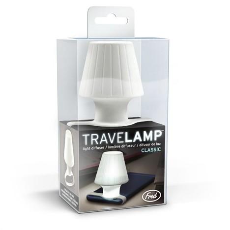 travelamp smartphone lamp