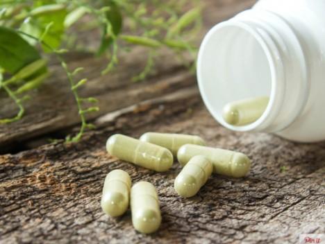 herbal supplement ingredient scam