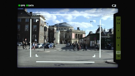philipp schmitt camera restricta