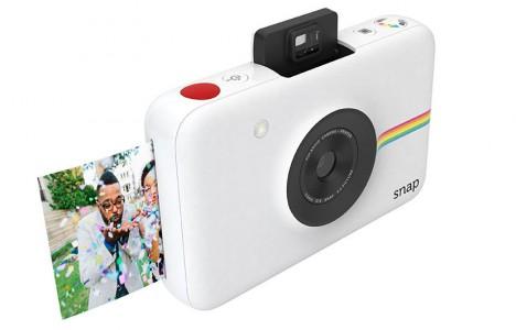 polaroid instant camera pics