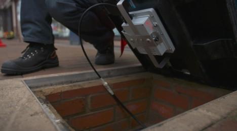 pavement wifi chesham uk