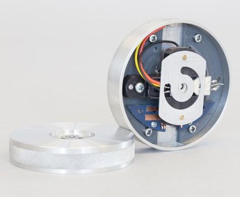 tempo device design