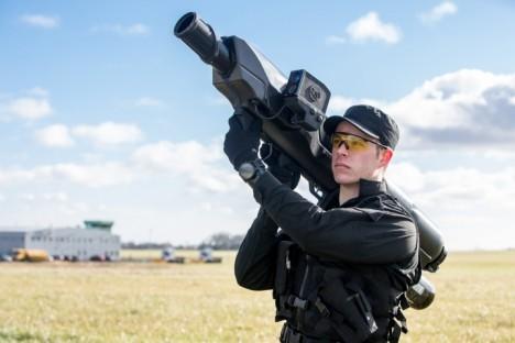 drone-bazooka-joe-468x312