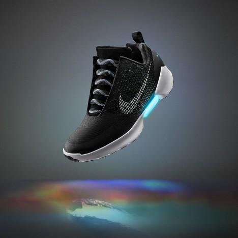 nike future shoe
