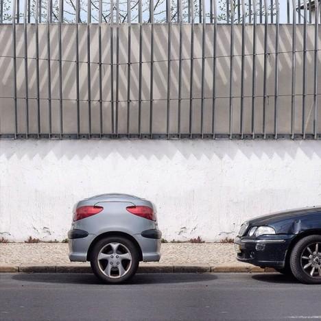 car art reality