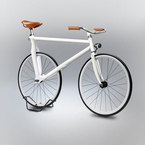 fake error bikes