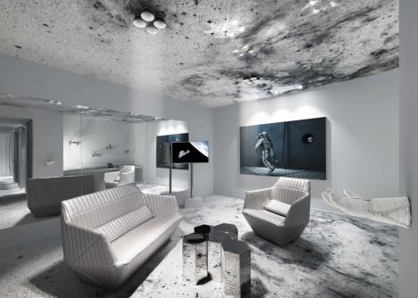 luxury-space-hotel-suite-468x334