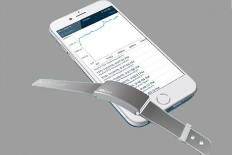 device-app-468x313