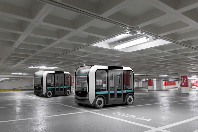 Local Motors Rally Fighter >> Local Motors + IBM Watson = 3D-Printed Self-Driving Car ...
