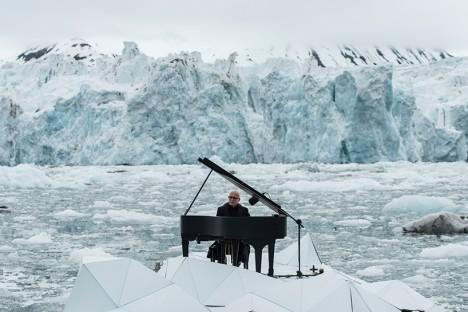 piano fake
