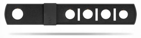 tap strap