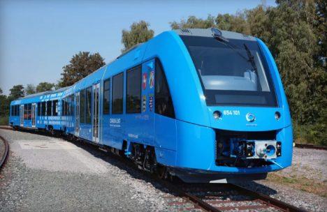 hydrogen-powered-train