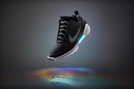 hyperadapt-shoes