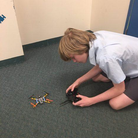 lego-drone-controller