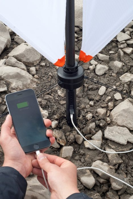 mobile-power-charger