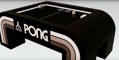 table-atari-pong