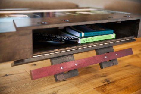 table-tap-book-shelf
