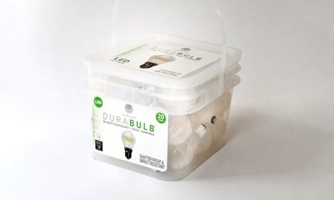 box-of-bulbs
