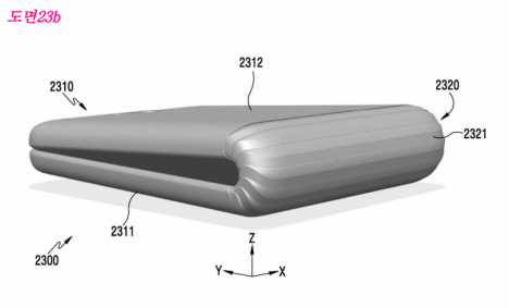 foldable-phone-design