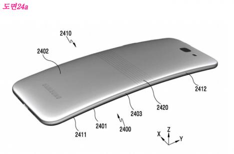 folding-phone