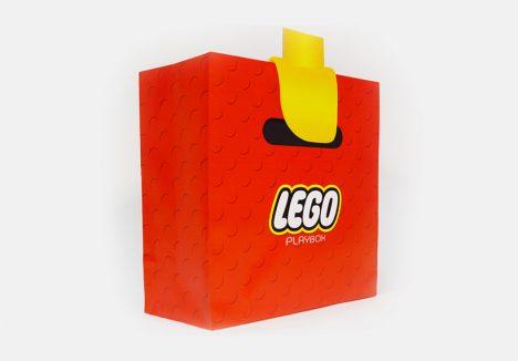 lego-geek-bag