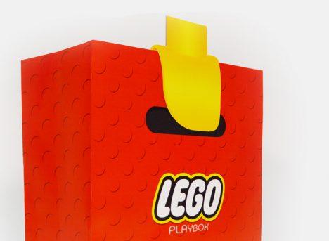 lego-illusion