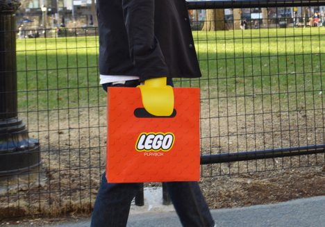 lego-shopping-bag