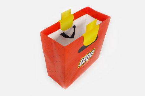 lego-shopping-cloves