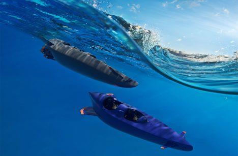 underwater-open-top-sub